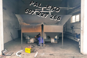 kotły-pal-eko-500kw-5